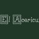 El Acericu
